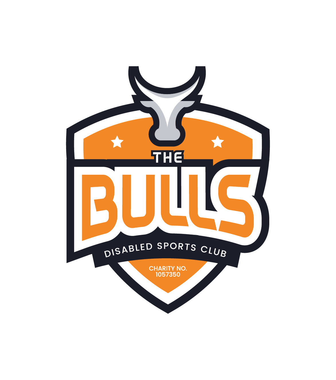 The Bulls v Carlisle Panthers