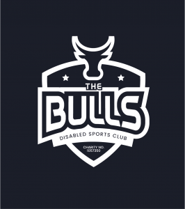 The Bulls Disabled Sports Club