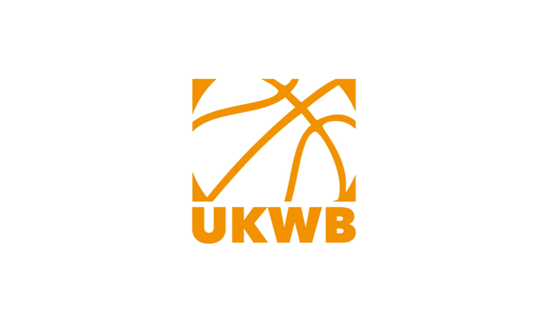 The Bulls match reports from the first round of the UKWB North Development League